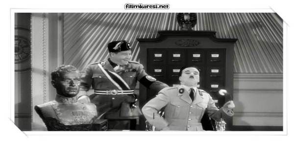 the great dictator 419