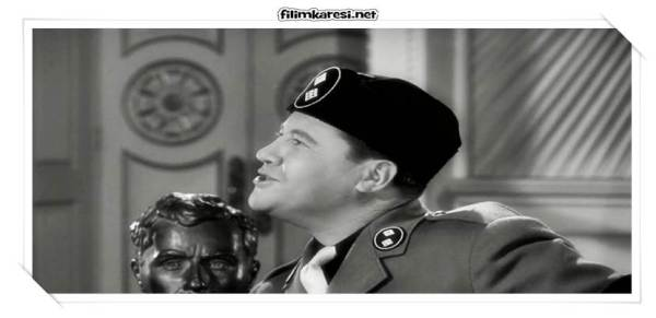 the great dictator 426
