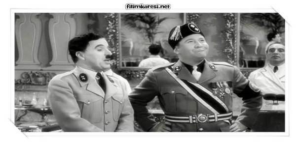 the great dictator 433