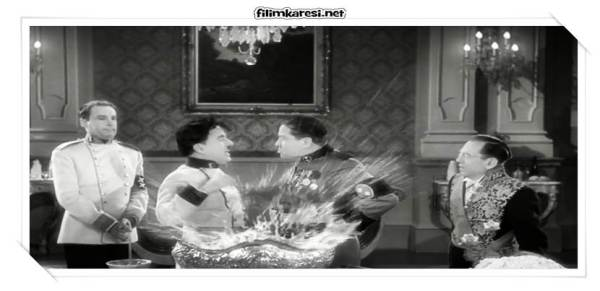 the great dictator 468