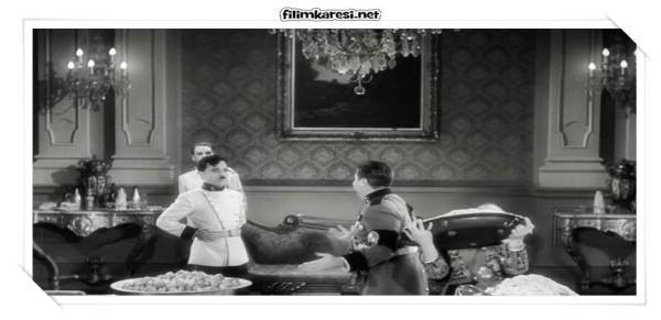 the great dictator 482