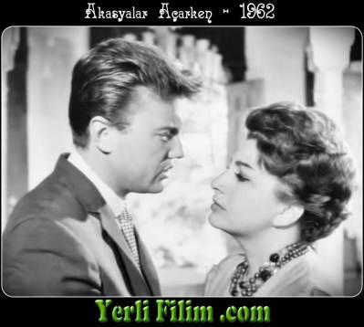 akasyalar acarken 0241 1962