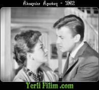 akasyalar acarken 0243 1962