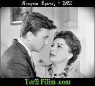 akasyalar acarken 0245 1962